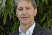 Claude Soullier