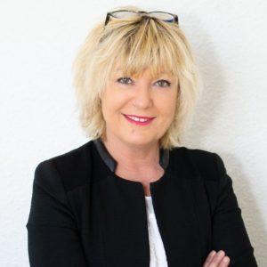 Marie-Noëlle Strecker