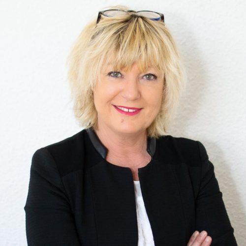 Marie-Noelle-Strecker