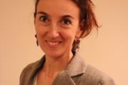 Sabine Leyraud