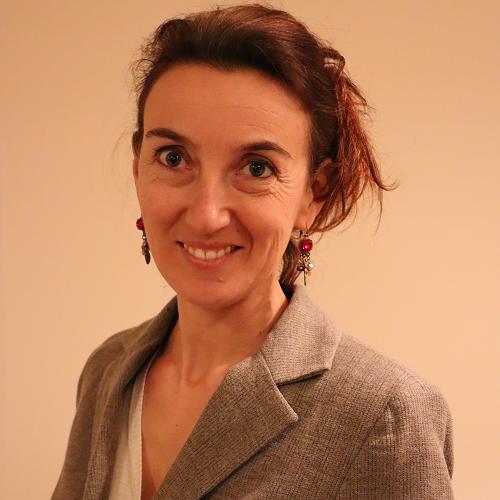 Sabine-Leyraud