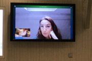 Vidéo de l'intervention de Sabine Leyraud sur le soutien d'actions au titre des solidarités