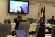 Intervention de Sabine Leyraud sur le soutien d'actions au titre des solidarités
